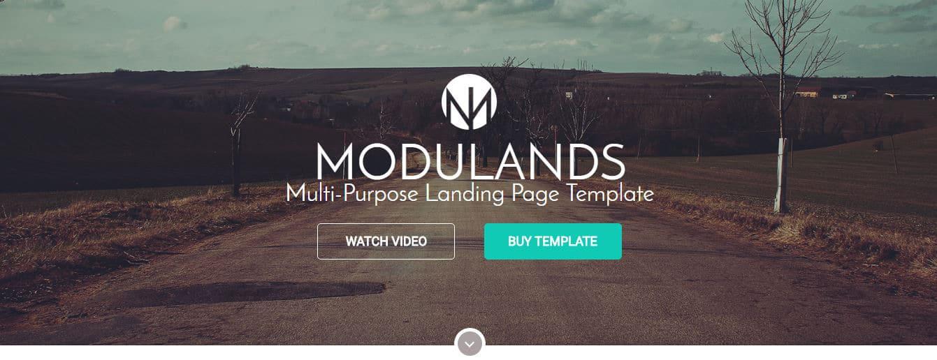 01864-modulands-_-multi-purpose-pagewiz-landing-page-template