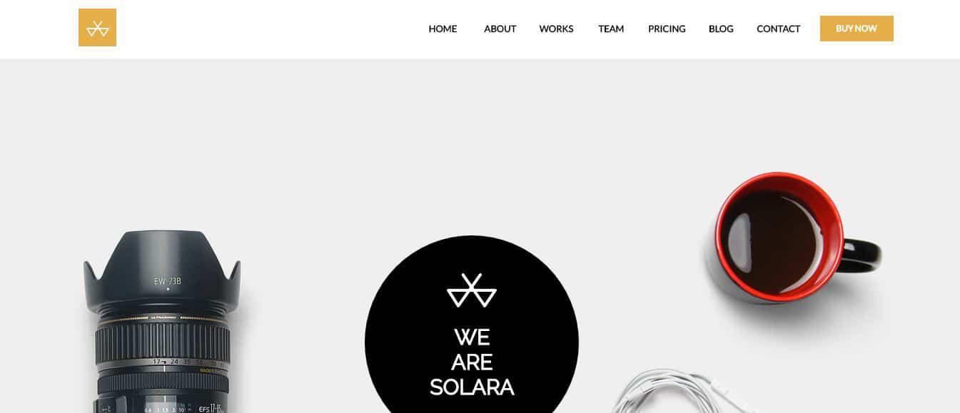 solara-multi-purpose-creative-pagewiz-template