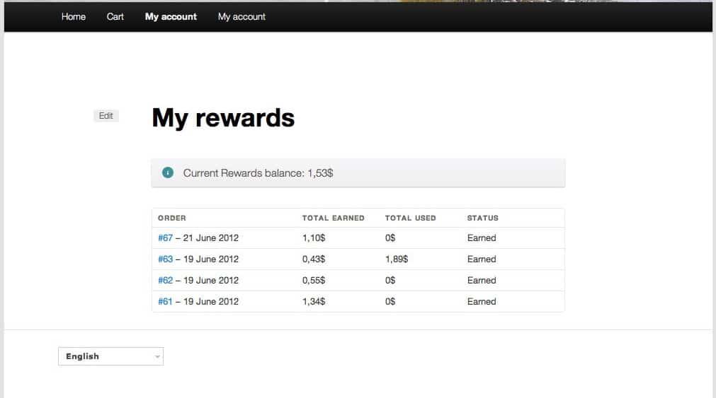Loyalty-Rewards-for-WooCommerce-by-woomediainc