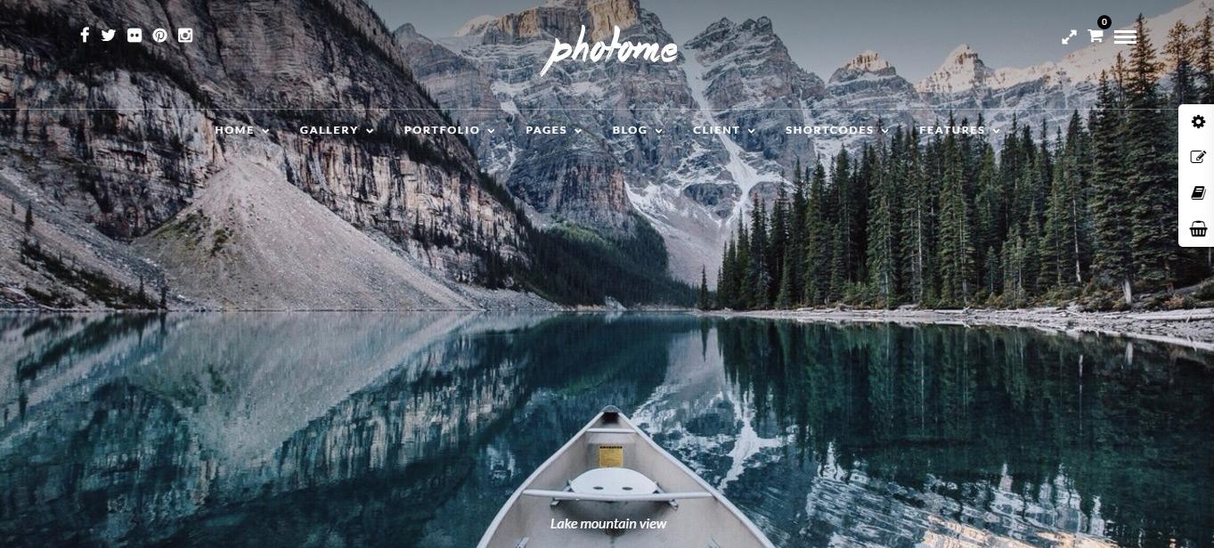 Premium-Wordpress-Theme-_-PhotoMe