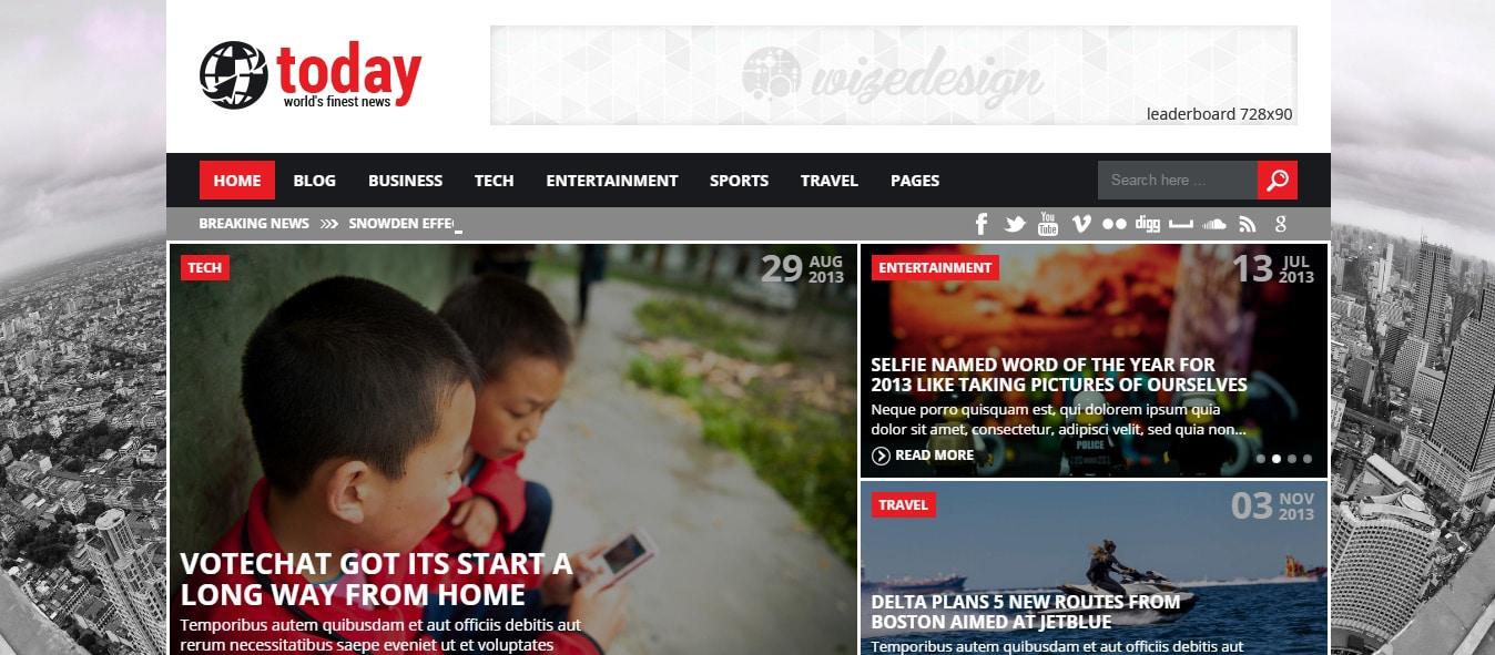 Today---News-&-Magazine-WordPress-Theme-Preview---ThemeForest