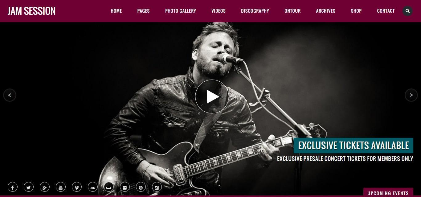 Jam-Session-_-Music-Band-Wordpress-Theme