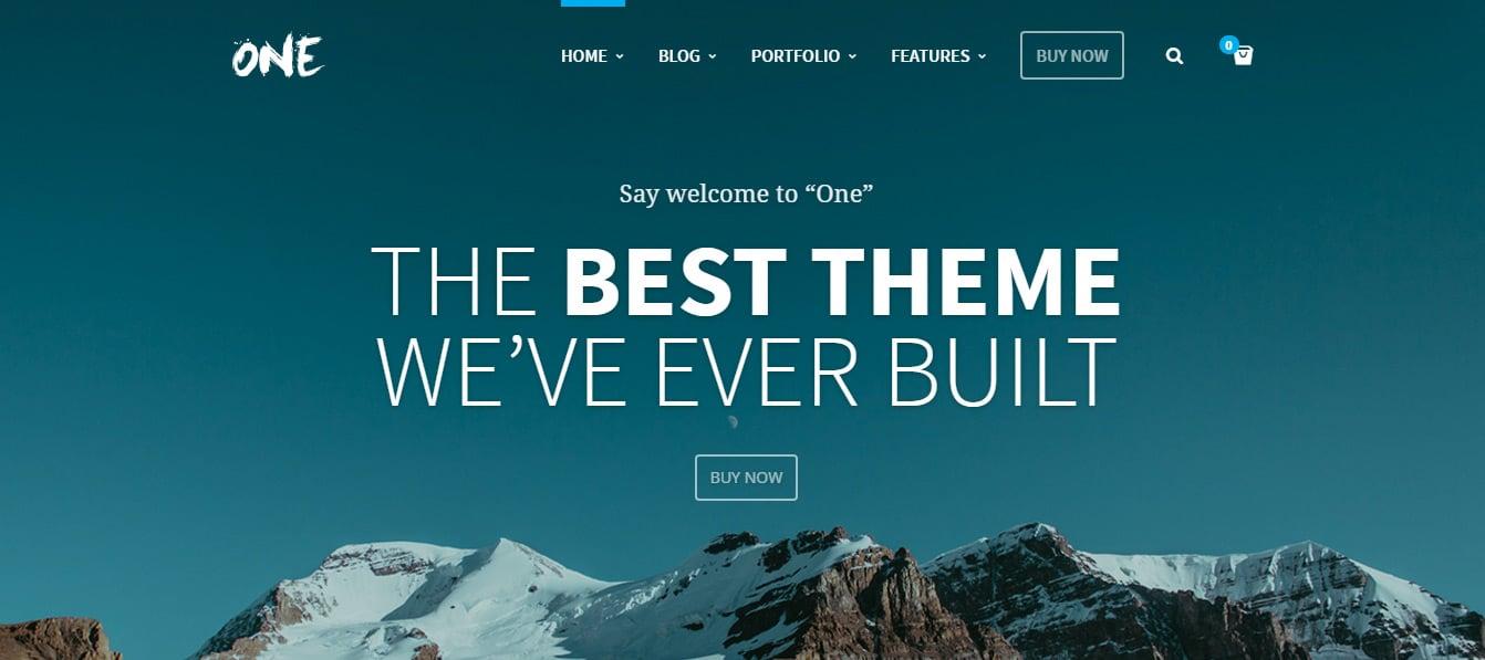 One---The-Creative-Multipurpose-Portfolio-theme-Preview---ThemeForest