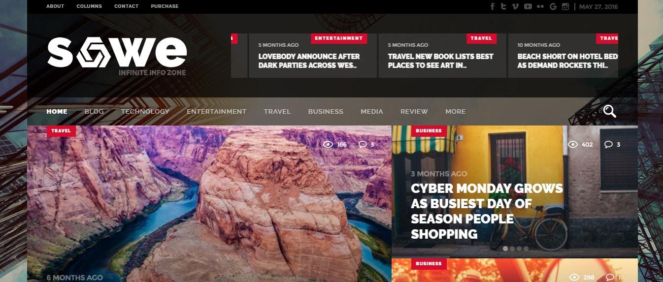Sowe---Future-Magazine-WordPress-Theme-Preview---ThemeForest