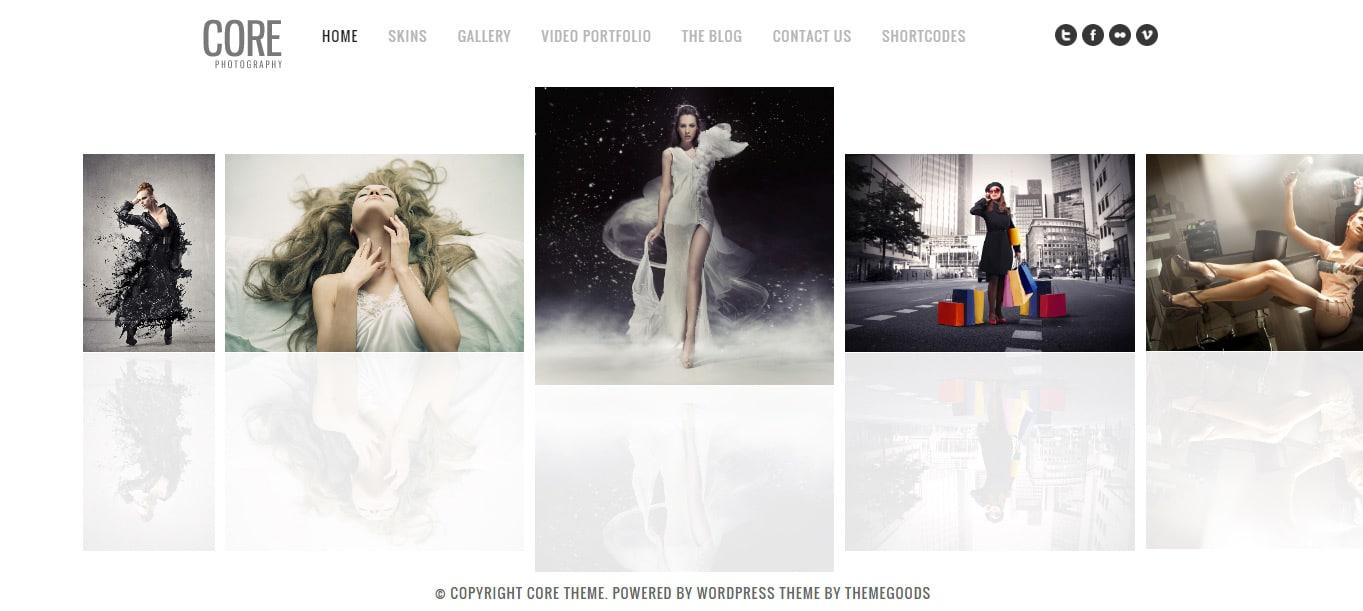 Premium-Wordpress-Theme-_-Core