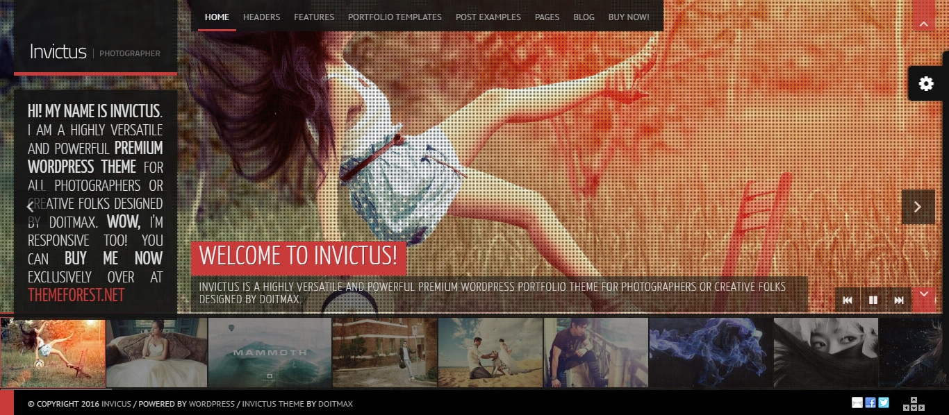 Theme_-Invictus