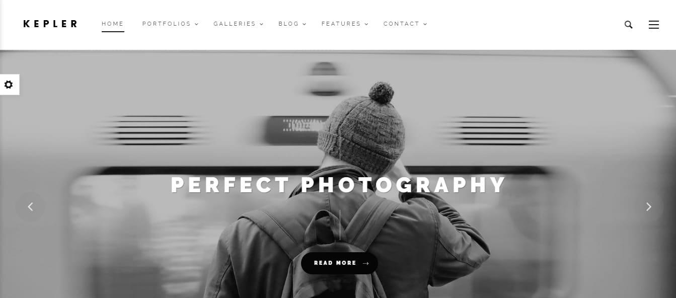 Kepler---Modern-Photography-&-Portfolio-WP-Theme-Preview---ThemeForest
