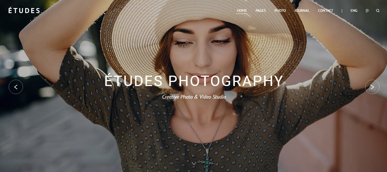 WordPress-Themes--Website-Templates