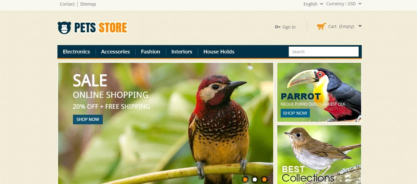 Pet-Store---Prestashop-Responsive-Theme-Preview---ThemeForest