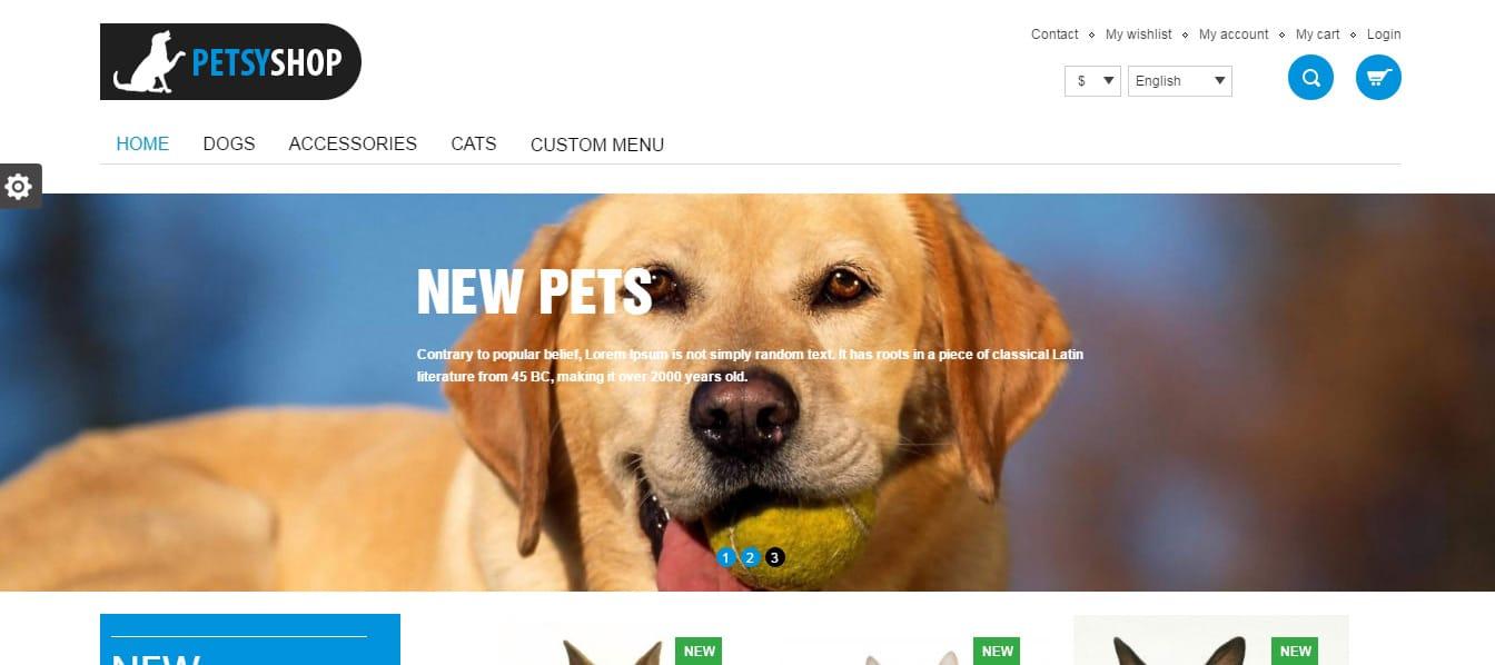 PetsyShop-Responsive-Prestashop-Theme-Preview---ThemeForest