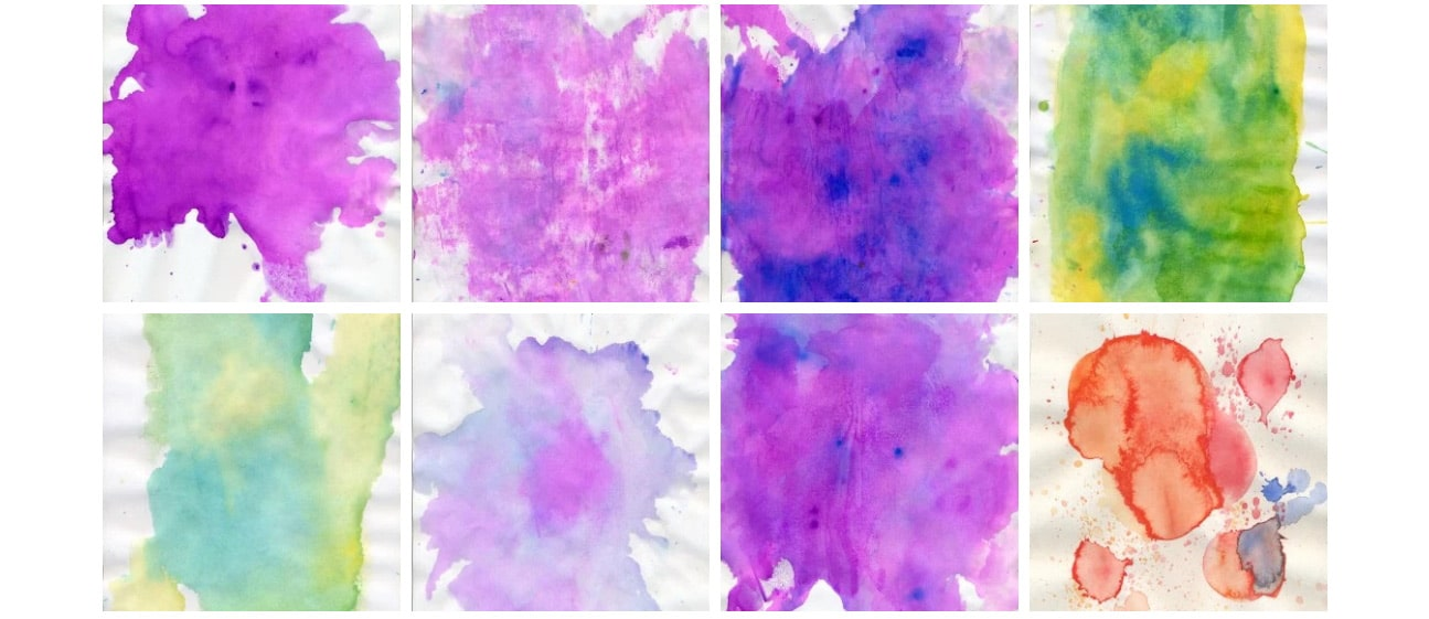 Free-Watercolor-Textures---L+T