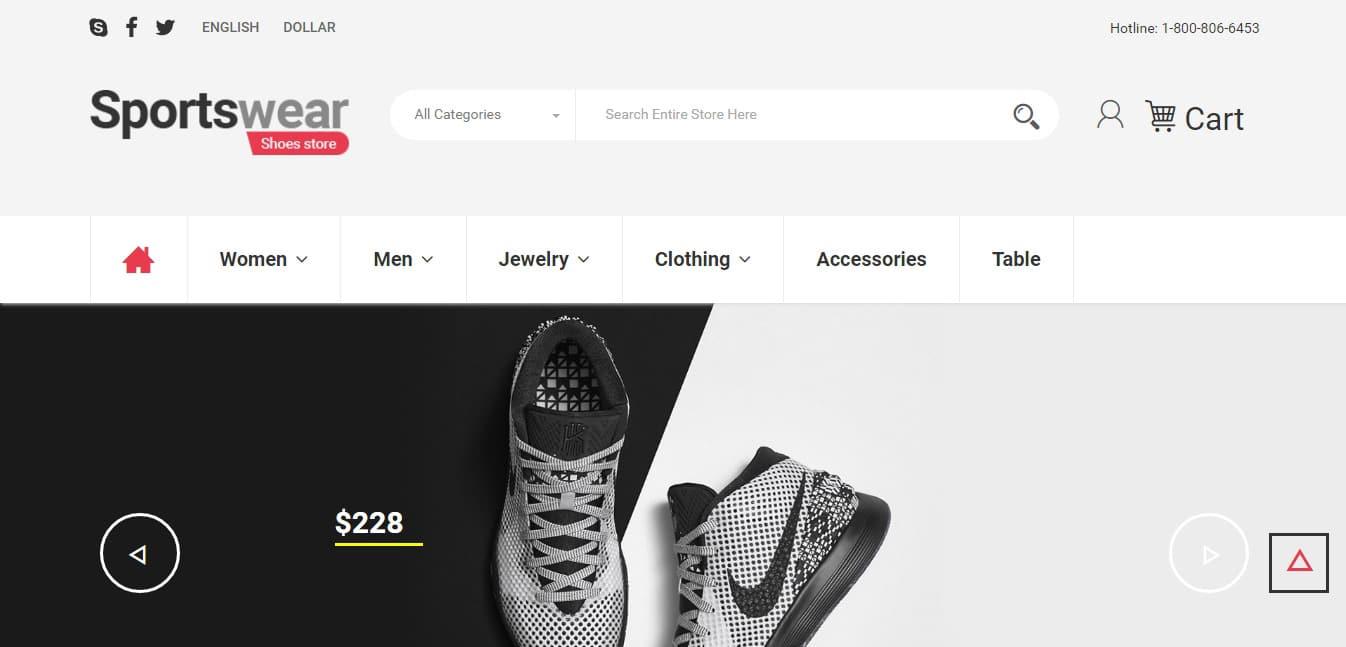 Sportwear---Multi-Purpose-Responsive-PrestaShop-Theme