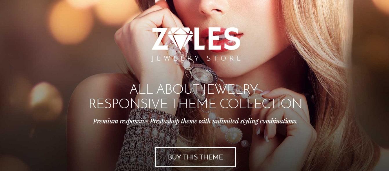 Zales-_-Beauty-&-Jewelry-Diamond-Rings-Responsive-Prestashop-Theme-Preview