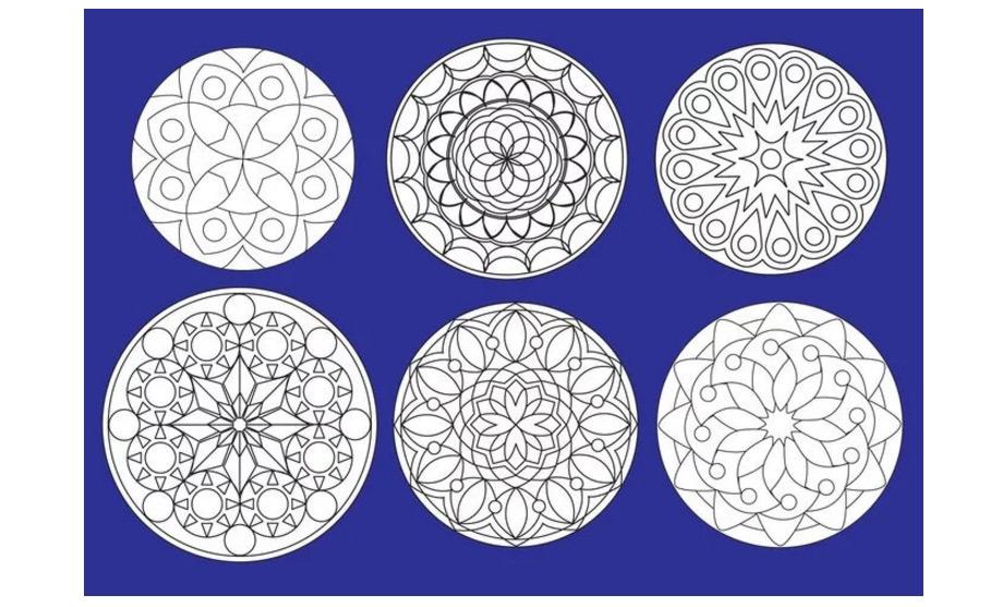 Healing-Mandalas---Download-Free-Vector-Art,-Stock-Graphics