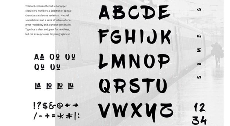 BlowBrush-Free-Font-_-GraphicBurger