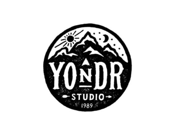 Yondr-Studio