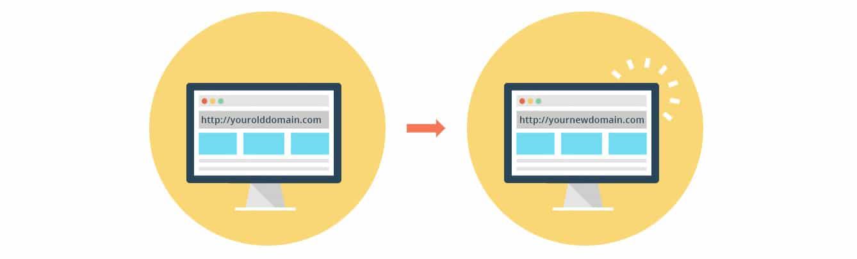 WordPress-Backup-Plugin-_-BackupBuddy-from-iThemes-__-iThemes