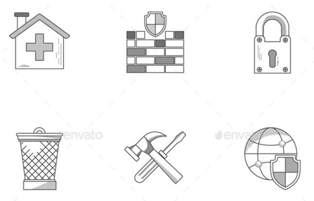 Antivirus-Line-Icon-by-Bewalrus-_-GraphicRiver