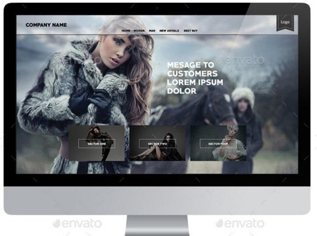 Interactive-PDF-Catalogue-by-Milos83-_-GraphicRiver