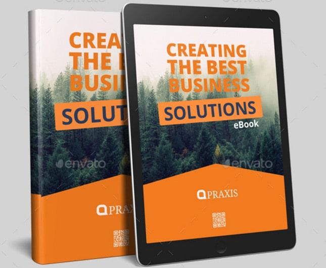 Abstrakt-Business-eBook-by-azadcsstune-_-GraphicRiver