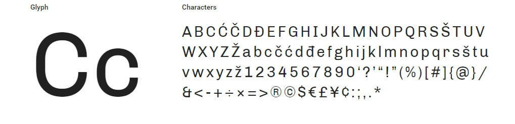Chivo---Google-Fonts