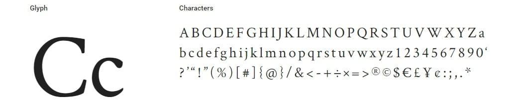 Crimson-Text---Google-Fonts