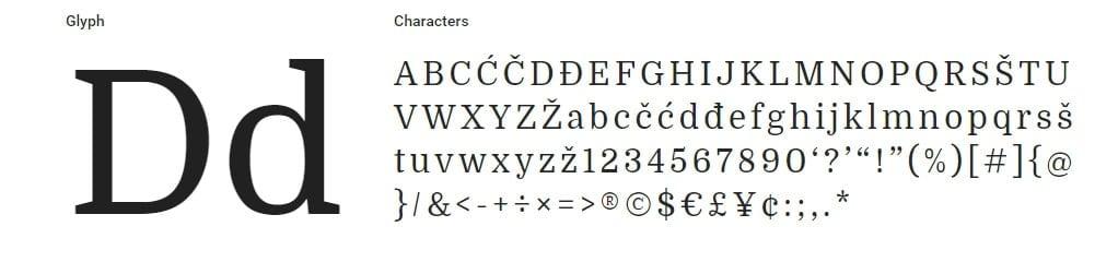 Domine---Google-Fonts