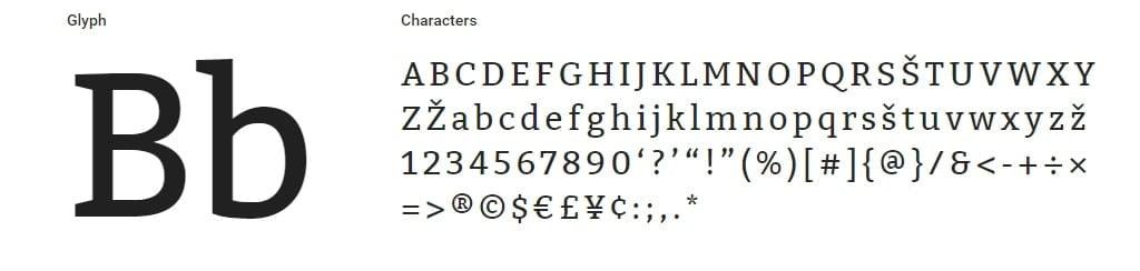 Bitter---Google-Fonts