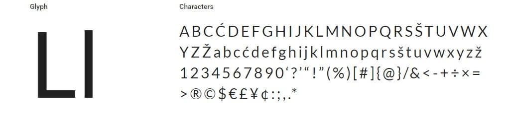 Lato---Google-Fonts
