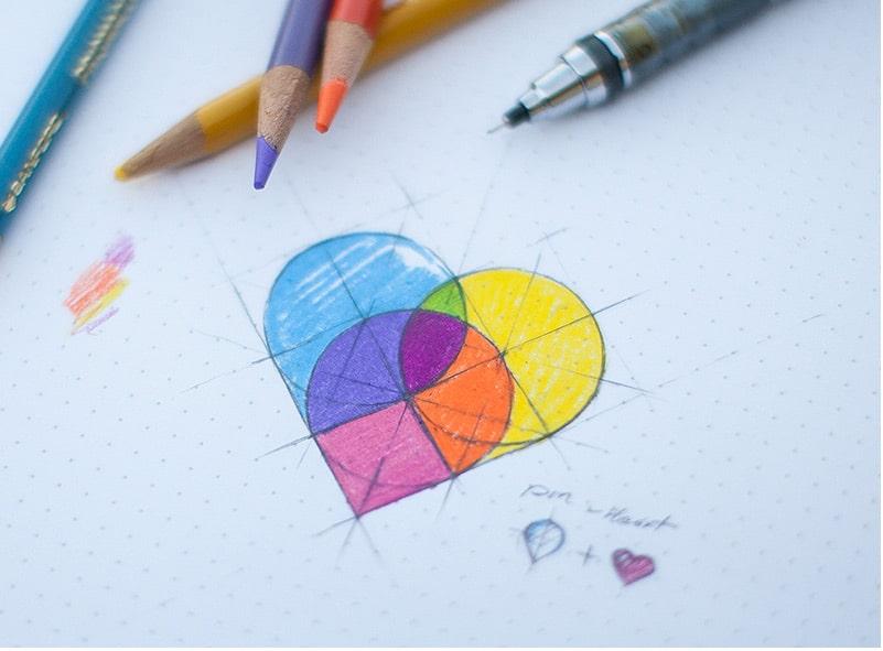 Map-pins---heart-by-Eddie-Lobanovskiy---Dribbble