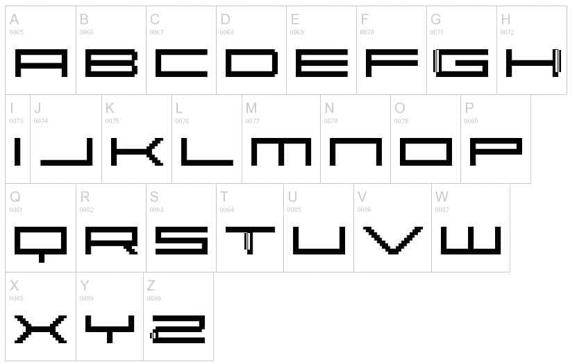 Abstract-Font-_-dafont.com