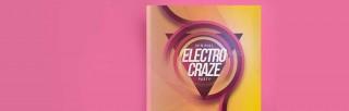 20 CD Templates Mockups with Sleek Designs
