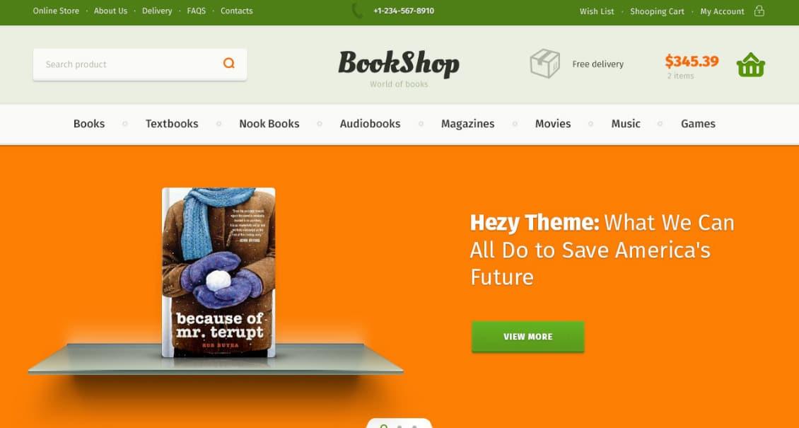 Bookshop-_-PSD-Template-by-hezytheme-_-ThemeForest