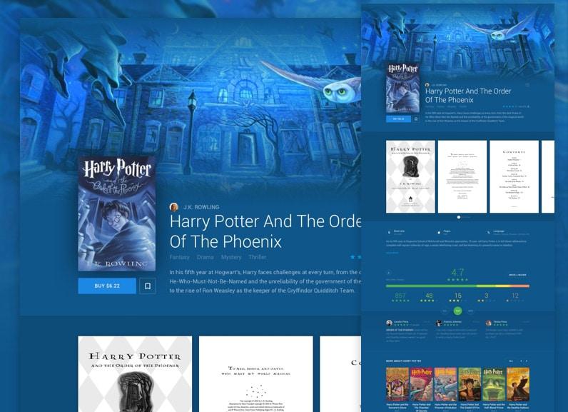 Google---Play-Books-by-Flatstudio---Dribbble