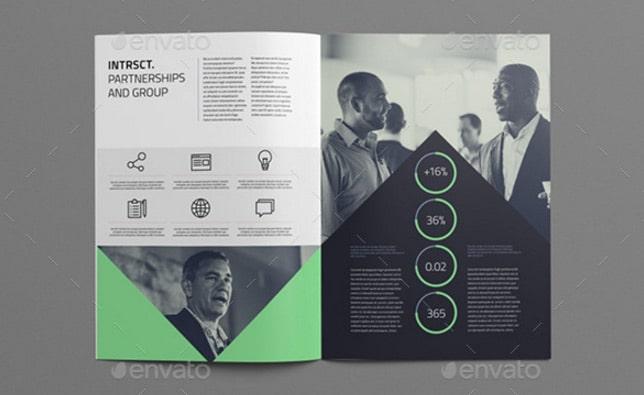 Intrsct Brochure Company Brochures