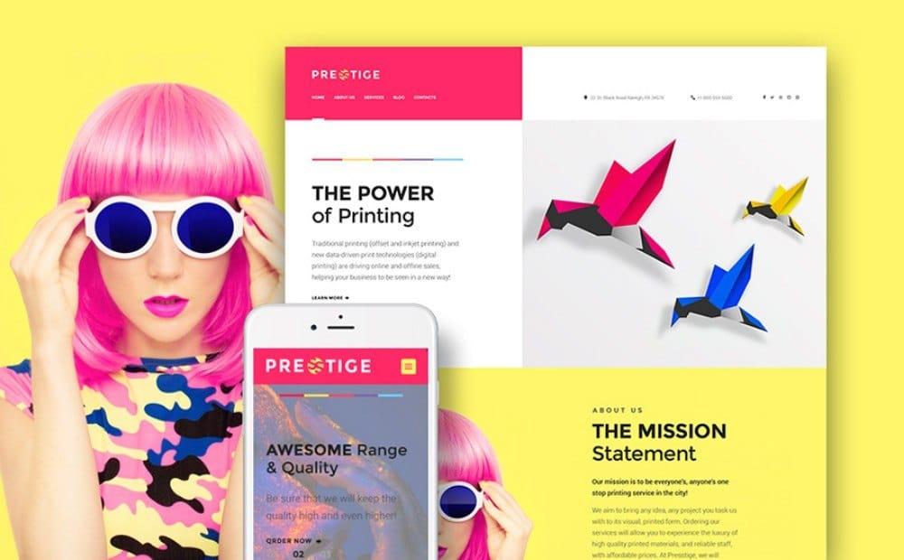2-Responsive-WordPress-Theme-for-Digital-Printing-Company