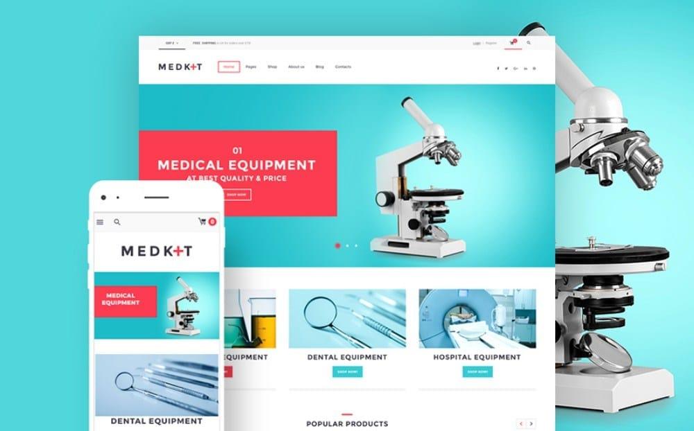 29-WooCommerce-Theme-for-Medical-Equipment