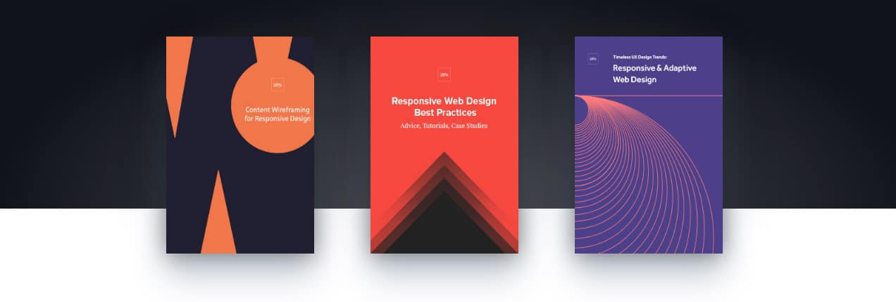 The Futureproof Responsive Web Design Bundle