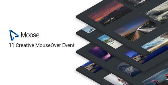 20 Best Muse Widgets for Adobe Muse Website Builder