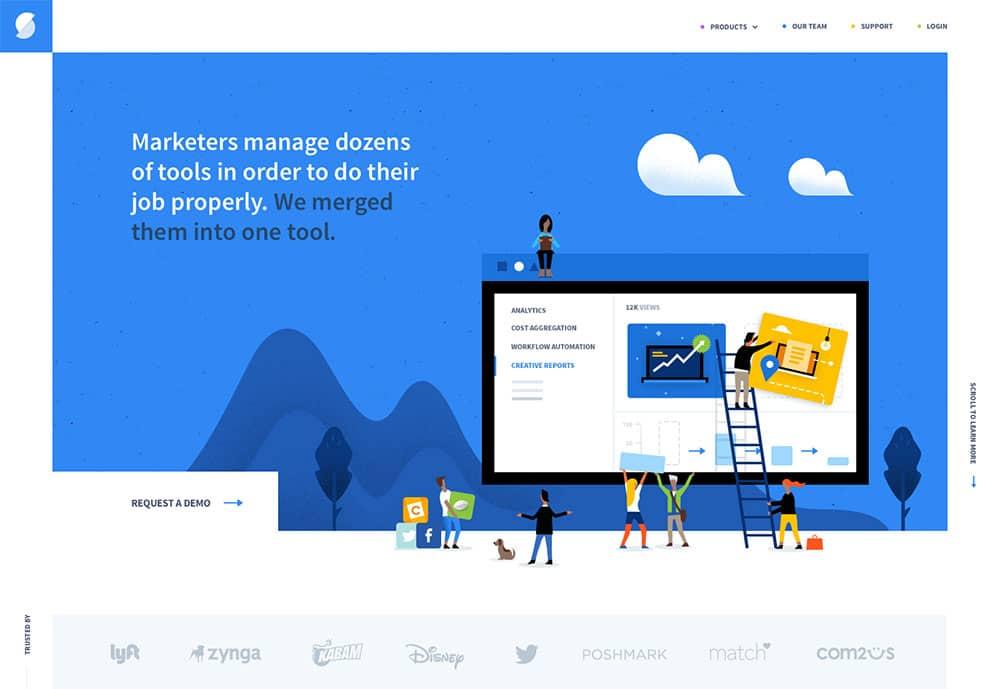 Website Redesign: Tips and Tricks on Re-doing Website Design