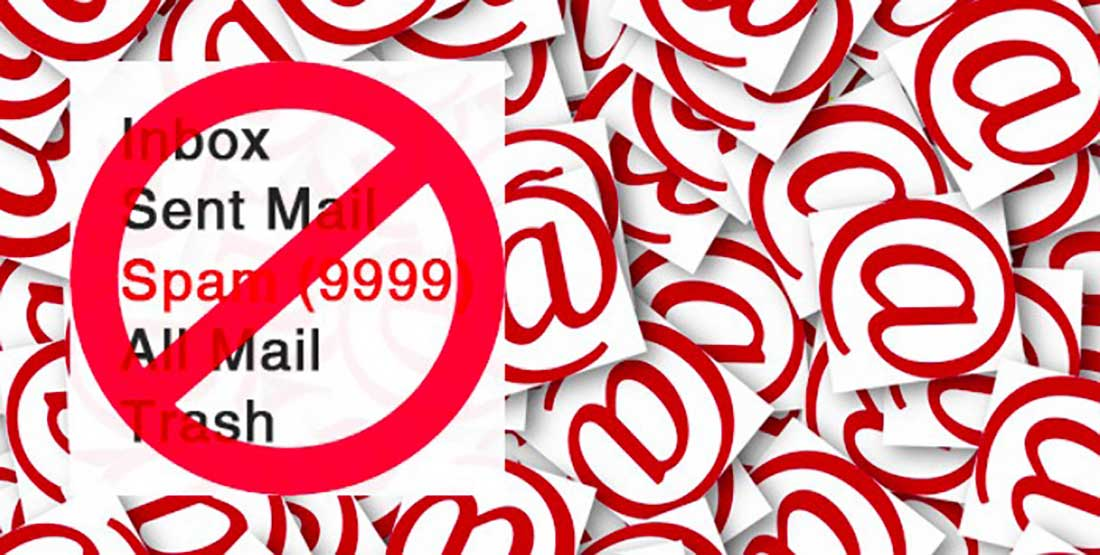 2 Anti-spam Pro