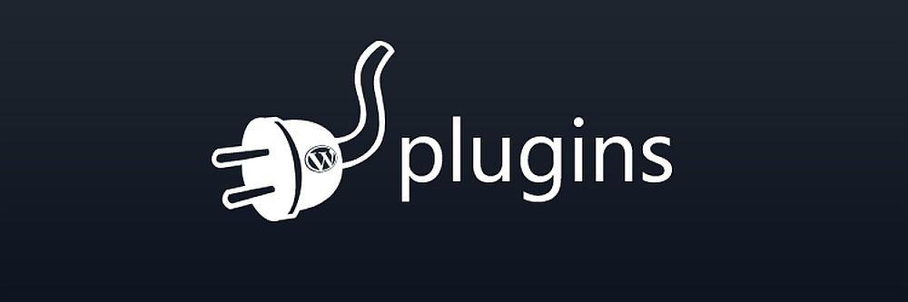 best wp plugins