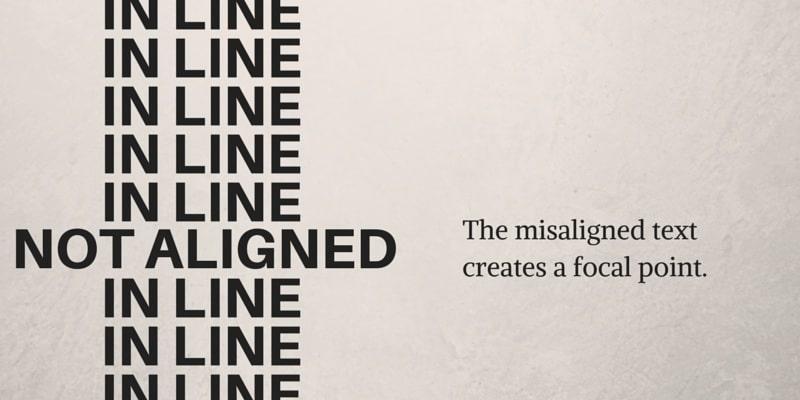11 Basic Design Principles for Graphic Designers