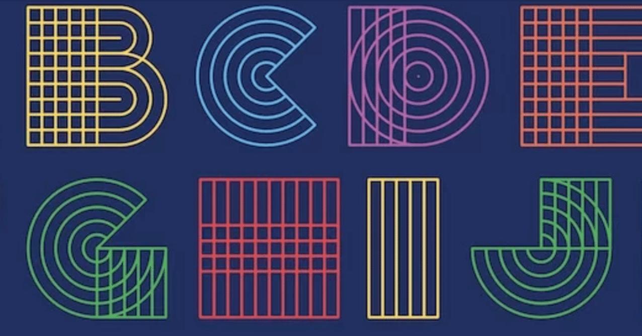 Designer's Guide to Custom Typography