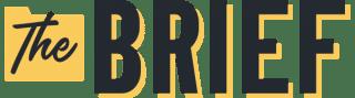 Logo Design Showcase - Client's brief is the key