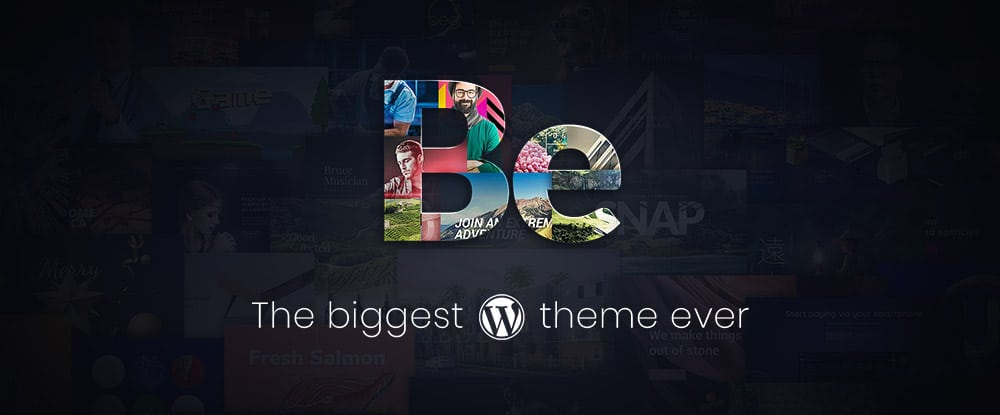 Top 12 Multipurpose WordPress Themes This Year