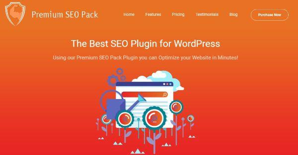 5 Must-Have WordPress Plugins to Improve your SEO - Premium SEO