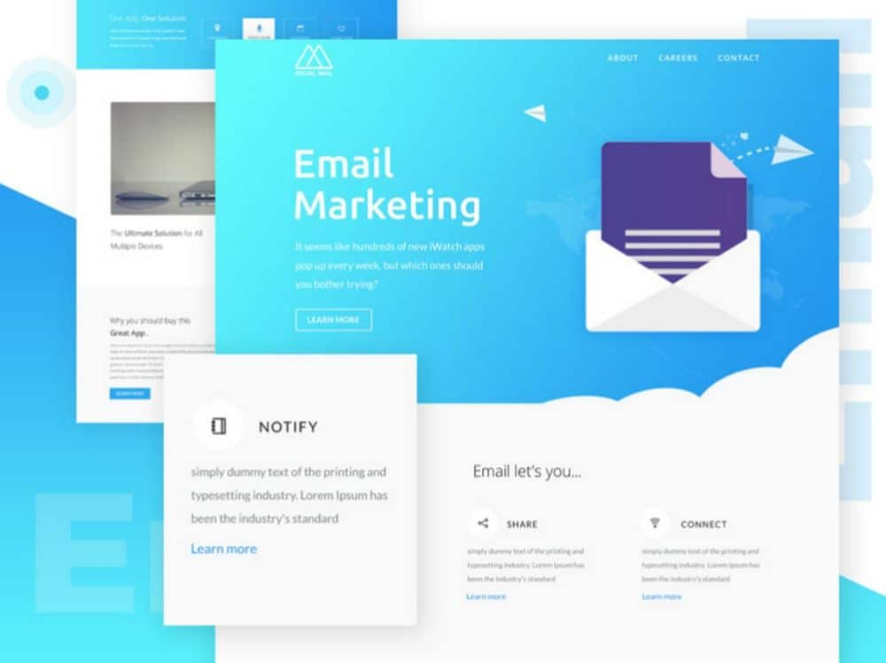 15 Best Practices for Newsletter Design