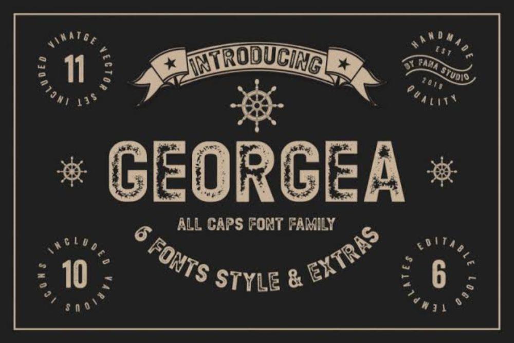 Vintage-Rustic-Element-Georgea
