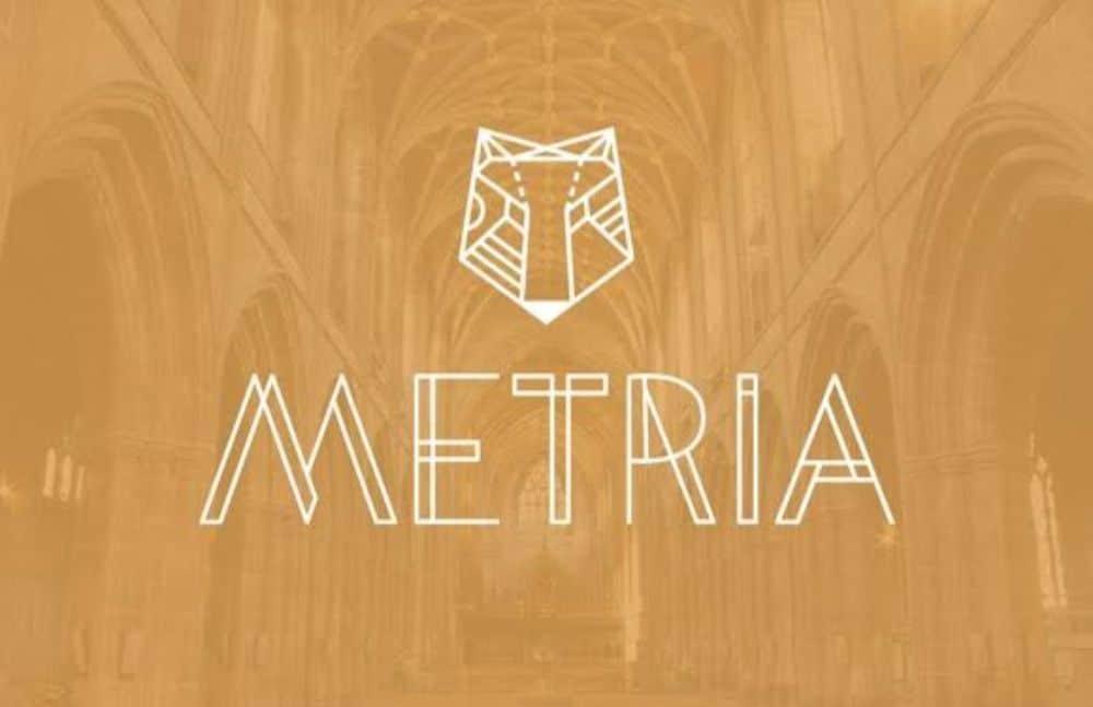 Metria-Font-Awesome-Stylish